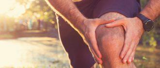 Knee Arthritis: Symptoms, Treatment, and More