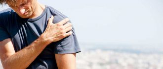 Advances in Rotator Cuff Surgery