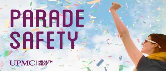 10 Tips to Keep Your Family Safe During Parades