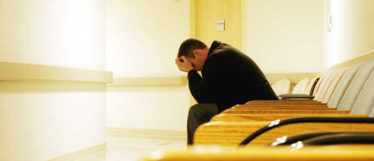 Learn more about the signs of drug addiction
