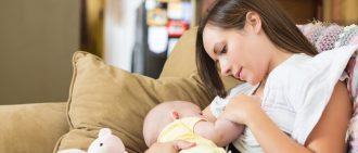 Breastfeeding Support: The Lactation Center at Magee-Womens Hospital