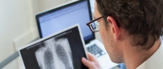What Is a Lung Nodule?