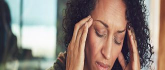 Learn more about the different types of migraine headaches
