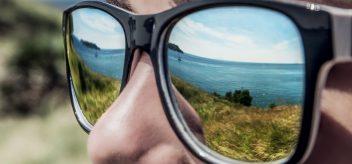 了解如何进行激光视力矫正手术
