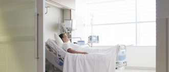 What Is Sepsis? Symptoms and Treatment Information