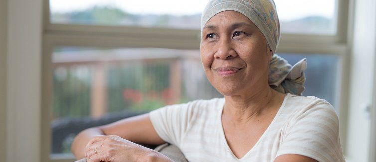 Learn more about the signs and symptoms of cancer recurrence.