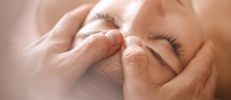 Learn more about integrative oncology and massage