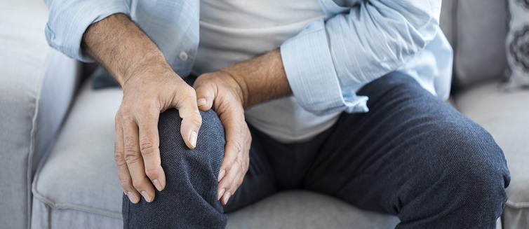 Can cortisone shots help with your pain?
