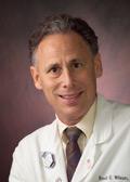 Dr. David O. Wilson