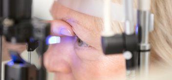 了解更多预防青光眼的方法