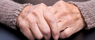Information and Articles on Arthritis
