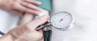 Heart Rate and Blood Pressure: What's the Difference?