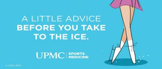 Figure Skating Injuries: How to Stay Safe on the Ice
