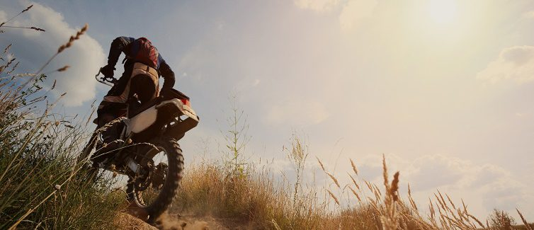 motocross injuries steps riders can take to stay safe upmc