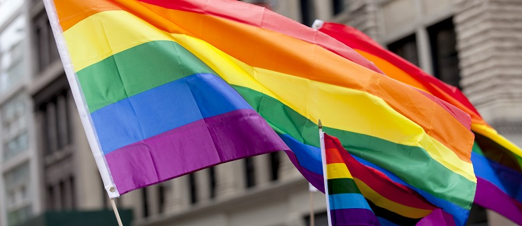 Health care for the LGBTQ communities