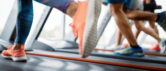 The Best Treadmill Workout Tips for Boosting Performance
