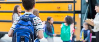 Know the signs of these common back-to-school health conditions