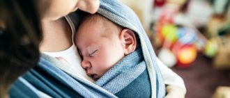 Learn more about the process behind egg freezing