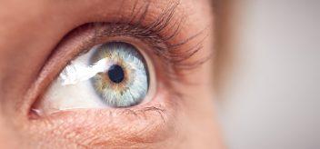 红眼病会传染多久