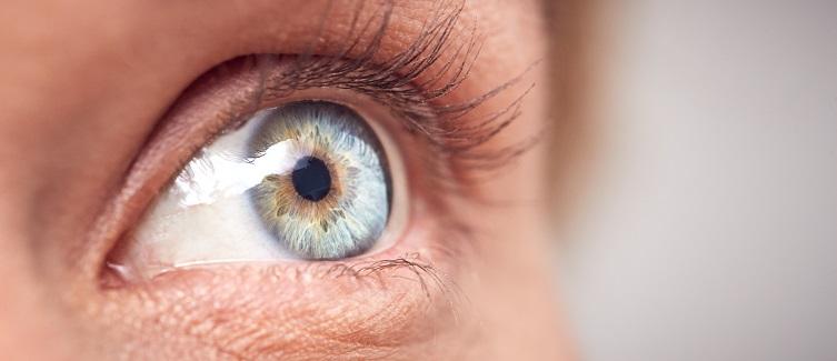 粉红色的眼睛传染多长时间