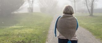 Depression in the Elderly: How to Identify and Treat It