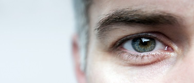 What is corneal transplant?