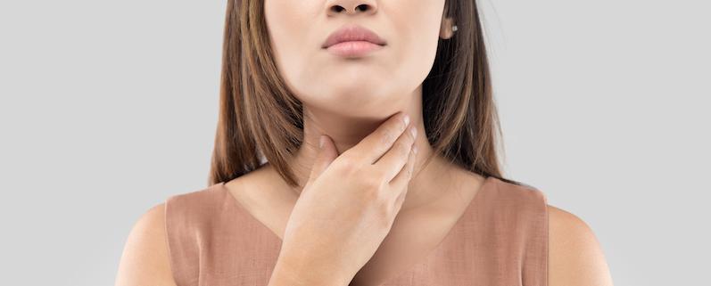 Voice make deeper to pills #1 Testosterone