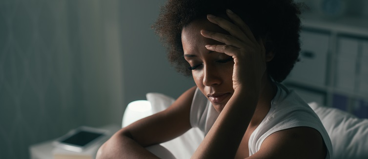 Migraines and headaches can impact the quality of your life.