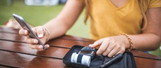 Diabetes and Chronic Kidney Disease: What's the Connection?