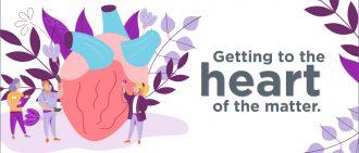 Quiz: Test your knowledge on congenital heart disease