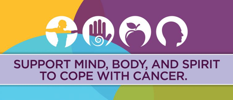 Quiz: Learn more about integrative oncology