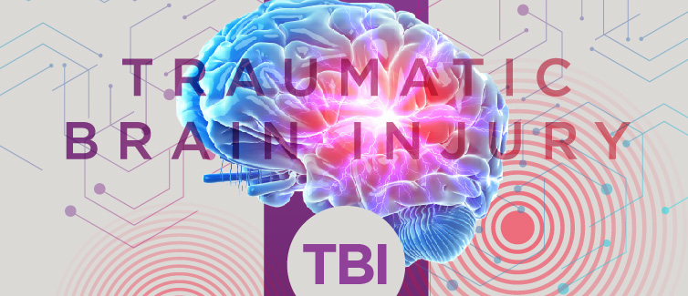 Learn more about traumatic brain injury