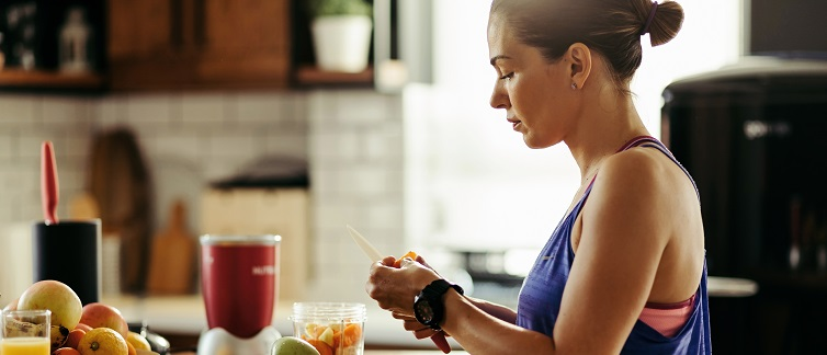How-to-Read-the-New-Nutrition-Label