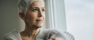 What Is Metastatic Breast Cancer? Answering Your Questions
