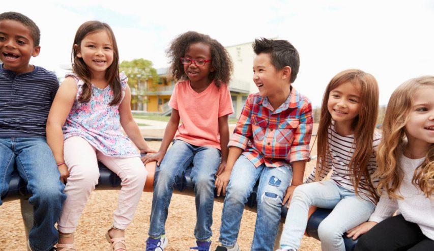 myopia-in-kids