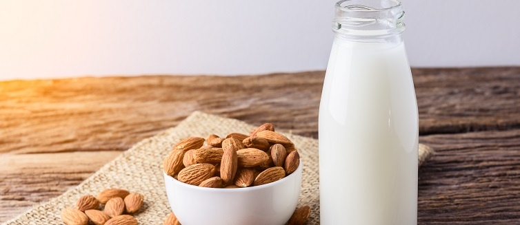 Is cutting dairy from your diet a good idea?