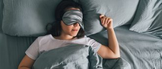 Sleep Apnea and Heart Health: Is There a Connection?