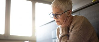 Your Top 4 Questions About Dialysis, Answered