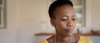Breast Cancer Disparities in African American Women