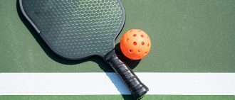 David's Story: Dual Rotator Cuff Recovery for Racquet Sports Businessman