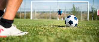 Common Soccer Injuries: 5 Conditions to Know