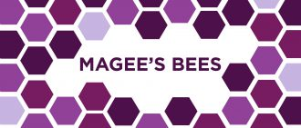 Innovative Sustainability Project Takes Flight at UPMC Magee-Womens Hospital