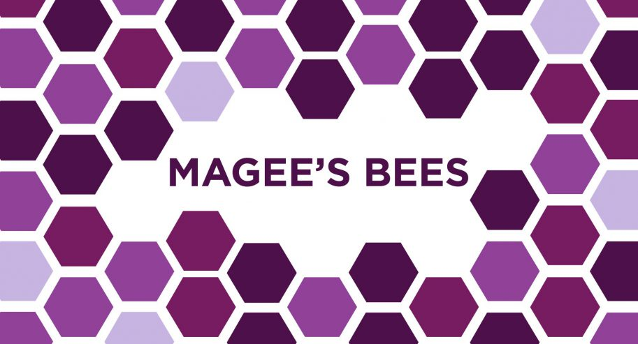 Magee's Bees