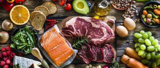 Understanding 3 Common Nutrient Deficiencies