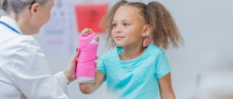 UPMC Children's Orthopaedic Urgent Care: What to Know