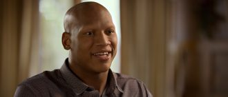 Surviving Setbacks: Joe and Ryan Shazier on Beating Multiple Medical Challenges