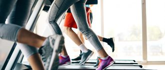 Running Assessment: For Runners at All Levels