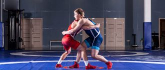 Common Wrestling Injuries and How to Prevent Them