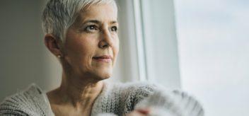 什么是多发性硬化症?
