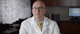 Dr. Joel Nelson